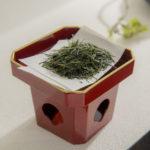 村上茶のトリートメントが随時受講可能です!
