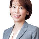 12月6日(水)開催!エステティシャンの為のセミナー 講師 大山招子先生 「東洋医学からの身体の見方!」